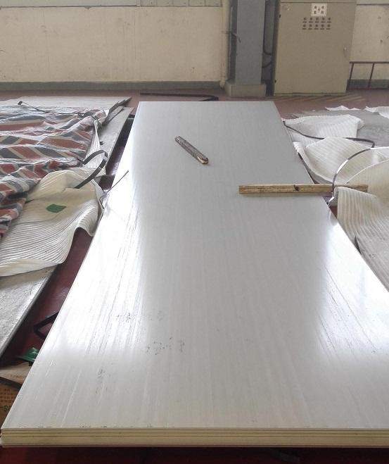 太钢宝钢无锡不锈钢板 不锈钢型材 不锈钢304 316 帝成钢铁 现货销售