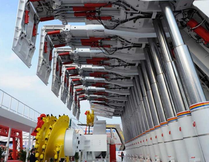 舞钢舞阳焊接结构用高强韧性钢板 舞钢高强钢板 高强板WH70实物产品