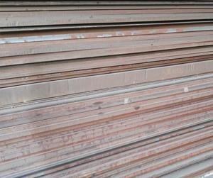 40Cr 舞阳舞钢合金结构钢板 合金钢板帝成钢铁 现货销售 期货订轧