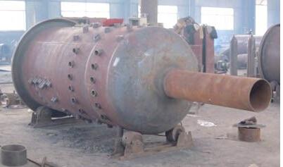 A515Gr70使用