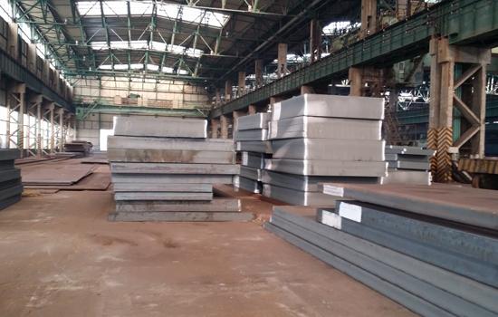 新钢期货订轧